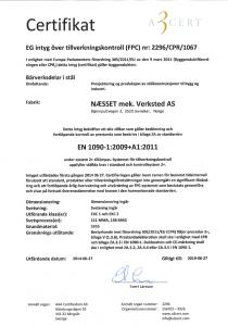 ce-sertifikat_nc3a6sset-mek-verksted-as